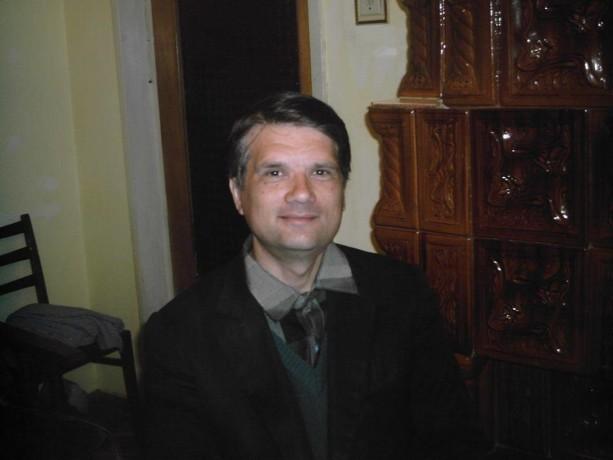 Iancu Viorel