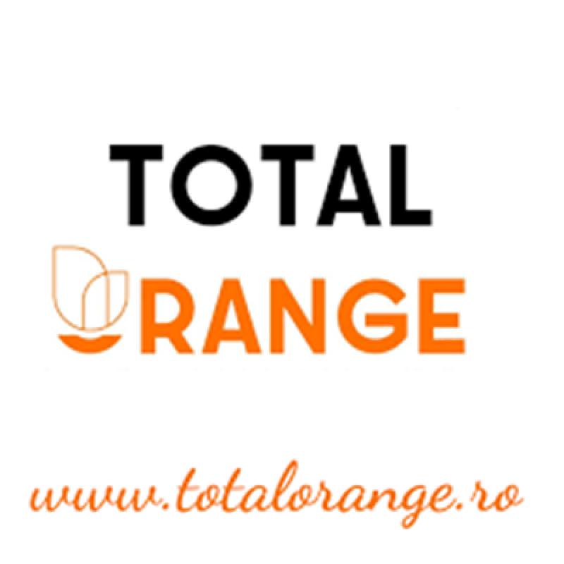 Totalorange