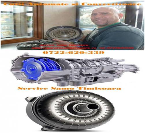 wandlermodell-fur-automatikgetriebe-big-0