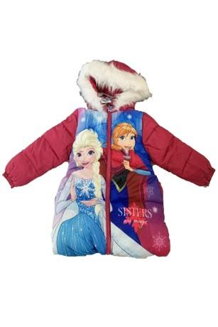 geaca-de-iarna-roz-elsa-anna-frozen-big-0