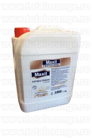 sapun-maxil-5-litri-antibacterian-big-0
