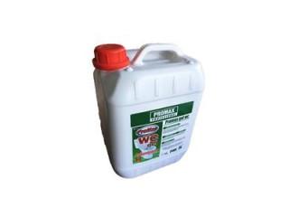 Solutie WC Promax igienizant parfum brad 5 litri