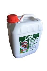 solutie-wc-promax-igienizant-parfum-brad-5-litri-big-0