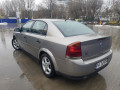 opel-vectra-c-inscris-ro-motor-20-diesel-an-2003-acc-variante-ofer-fiscal-small-1