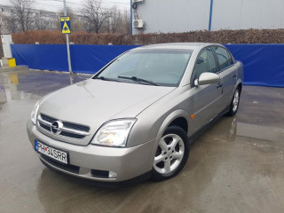 Opel Vectra C Inscris RO Motor 2.0 Diesel An 2003 Acc Variante Ofer Fiscal