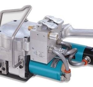 echipamente-industriale-de-legat-sau-rigidizare-cu-banda-big-1