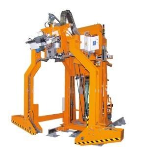 echipamente-industriale-de-legat-sau-rigidizare-cu-banda-big-0