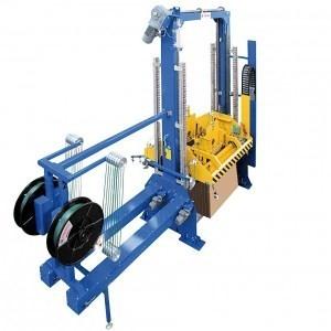 echipamente-industriale-de-legat-sau-rigidizare-cu-banda-big-3