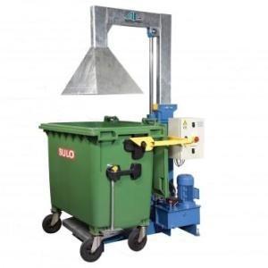 prese-pentru-deseuri-echipamente-pentru-reciclare-big-4