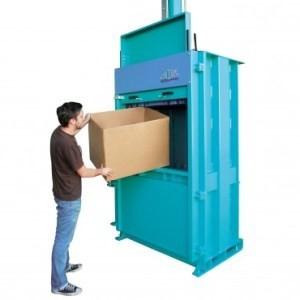 prese-pentru-deseuri-echipamente-pentru-reciclare-big-2