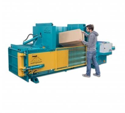 prese-pentru-deseuri-echipamente-pentru-reciclare-big-3