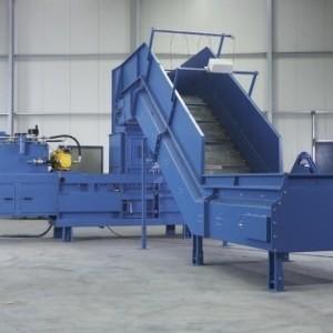 prese-pentru-deseuri-echipamente-pentru-reciclare-big-1
