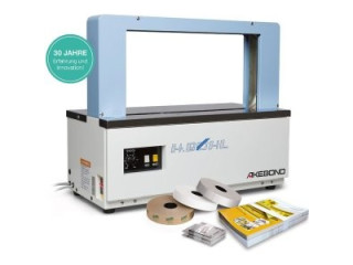 Masini de Etichetare Imprimare Grupare OB360N