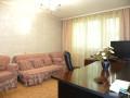 apartament-2-camere-politehnica-militari-small-1