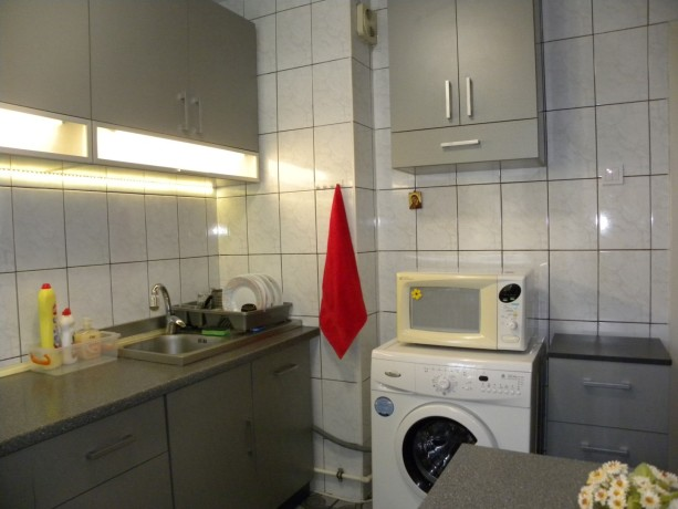 apartament-2-camere-politehnica-militari-big-4