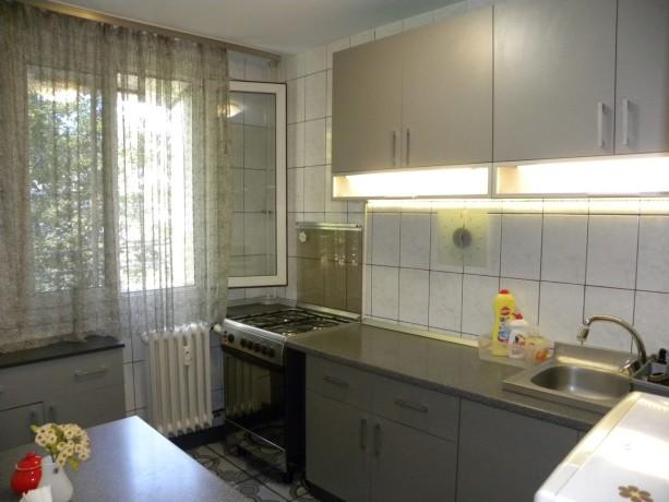 apartament-2-camere-politehnica-militari-big-5