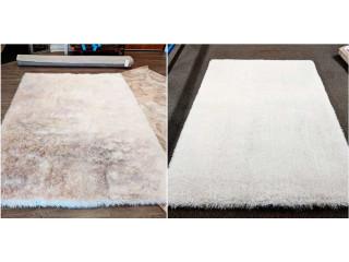 Spălătorie Profesională Covoare, Curăţare Covoare, Spălat Covoare 8 Lei/MP