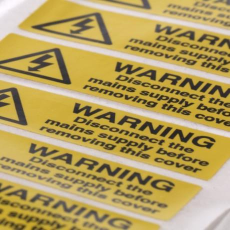 etichete-avertizare-indicatoare-big-0