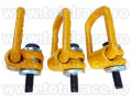 punct-ridicare-galben-yellow-pointyp-small-0