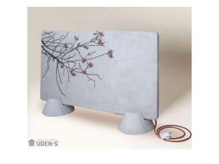 Panou Radiant Uden Ceramic Maces 500W