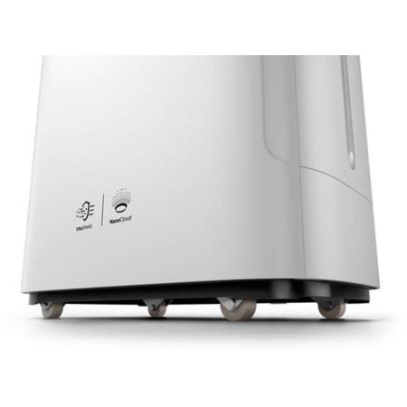 purificator-si-umidificator-aer-philips-ac272950-series-2000i-alb-big-3