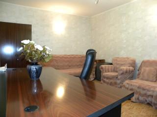 Apartament 2 camere in Politehnica, Militari
