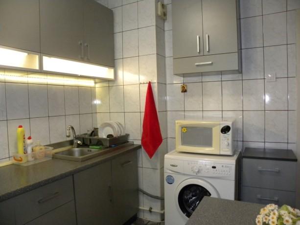 apartament-2-camere-in-politehnica-militari-big-4