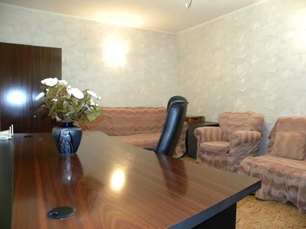 apartament-2-camere-in-politehnica-militari-big-0