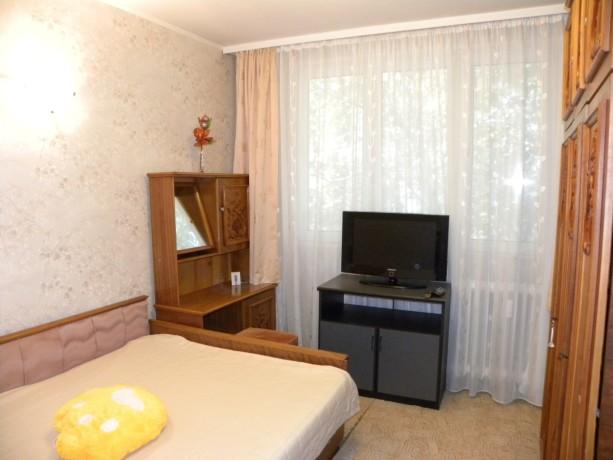 apartament-2-camere-in-politehnica-militari-big-2