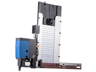 Capsator Automat Industrial A1H680