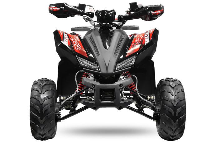 atv-125cc-rizzors-deluxe-automat-roti-de-7-big-1