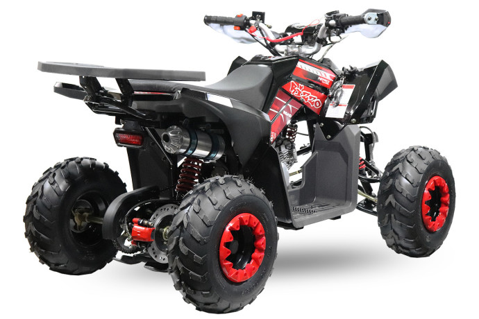 atv-125cc-rizzors-deluxe-automat-roti-de-7-big-3