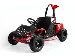 Atv Nitro Buggy Middi OffRoad Deluxe 1000W
