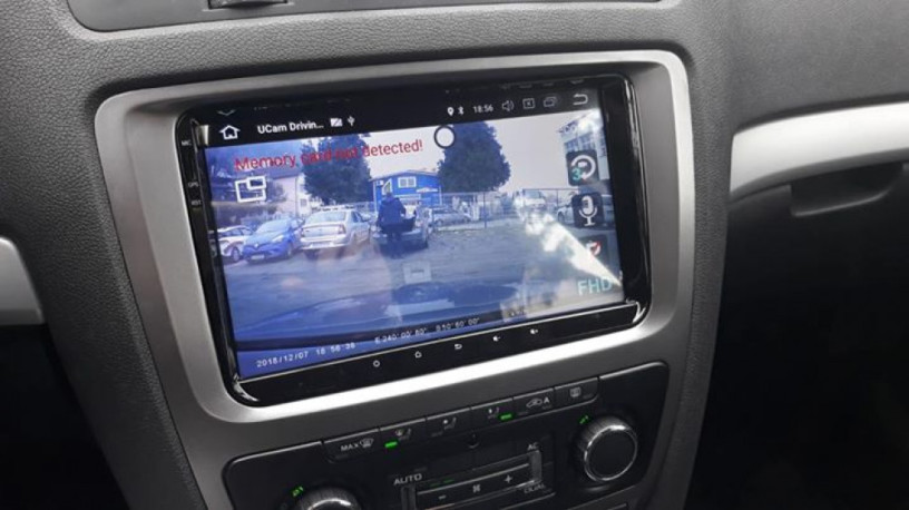 navigatii-auto-big-2