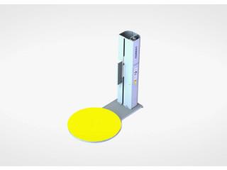 Infoliator de paleti Ecomat Easy