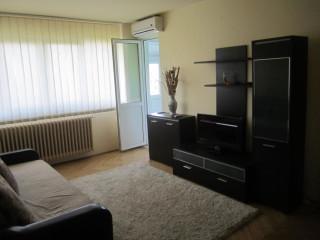 Inchiriez apartament 2 camere Drumul Taberei Rent Appartment