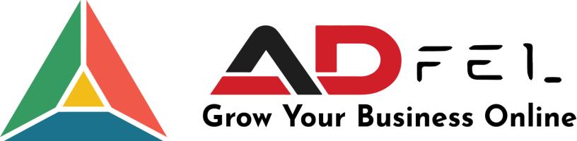 servicii-profesionale-firma-seo-adfel-digital-marketing-big-0