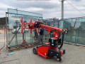 vanzare-sau-inchiriere-robot-sticla-small-0