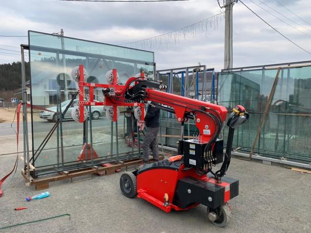 vanzare-sau-inchiriere-robot-sticla-big-0