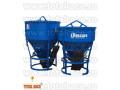 cupe-de-beton-productie-italia-total-race-small-4