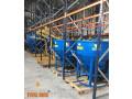 cupe-de-beton-productie-italia-total-race-small-0