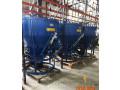 cupe-de-beton-productie-italia-total-race-small-2