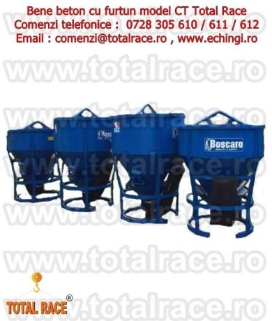 cupe-de-beton-productie-italia-total-race-big-3