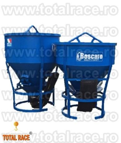 cupe-de-beton-productie-italia-total-race-big-4