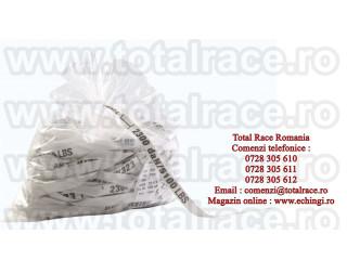 Sisteme de ancorare Total Race