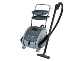Cumpara un aspirator profesional pentru curatare eficienta!