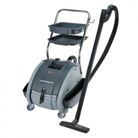 cumpara-un-aspirator-profesional-pentru-curatare-eficienta-big-0