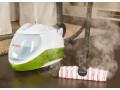 aspiratoare-cu-abur-performante-si-eficiente-small-0
