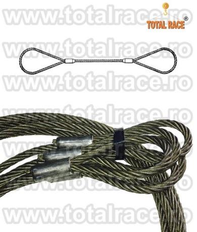 cabluri-de-ridicare-sufe-ridicare-metalice-big-1