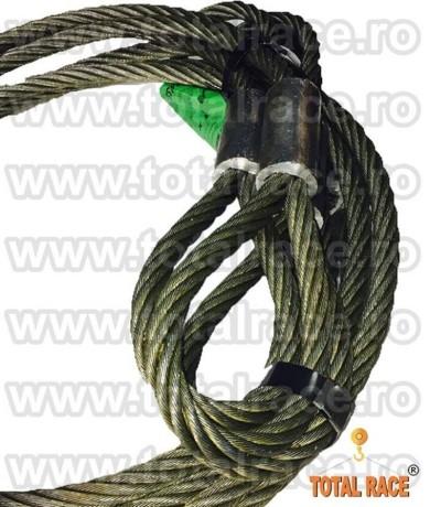 cablu-ridicare-constructie-6x36-inima-metalica-big-3
